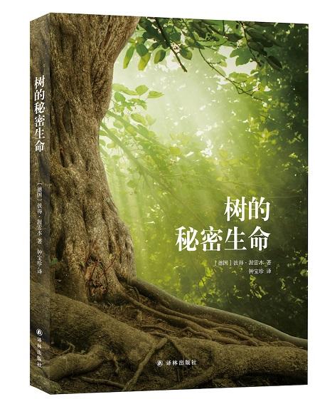 《树的秘密生命》立封.jpg