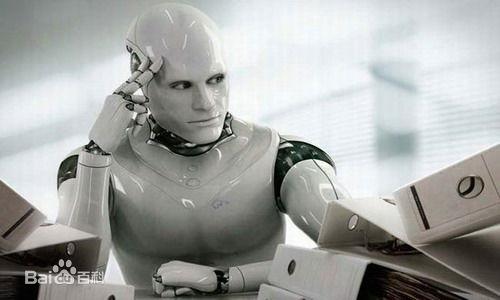 互联网时代:读书人别把头脑外包给机器